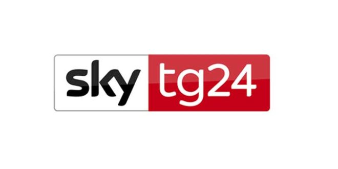 "Sky TG24 presenta ""Stories from home"" intervista in ""parole e musica"""