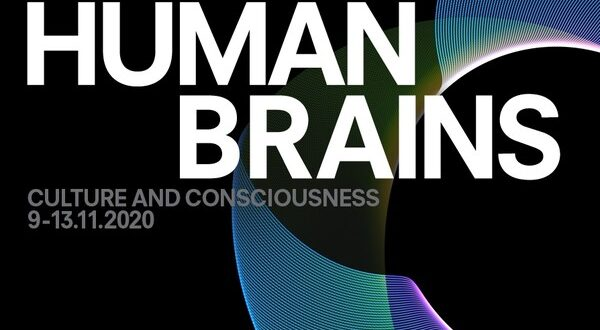 "Fondazione Prada presenta: ""Humans Brains"""
