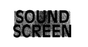Soundscreen Film Festival