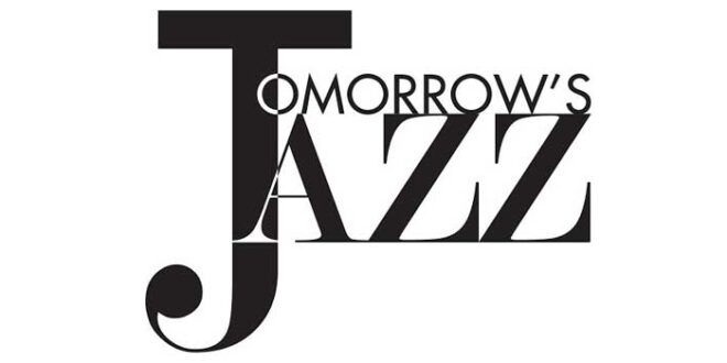 Tomorrow's Jazz