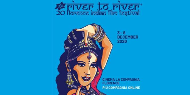 River to River Florence Indian Film Festival
