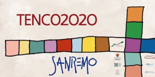 Premio Tenco 2020 si sposta in tv
