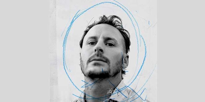 """What a day"" il nuovo singolo di Ben Howard"