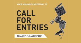 Ariano International Film Festival