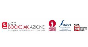 Premio Bookciak, Azione