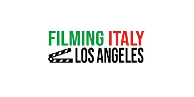 filming italy