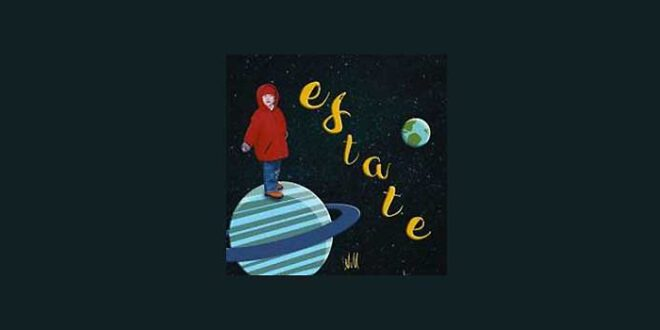 """Estate"" di Will è disco d'oro"