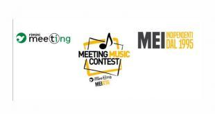 Meeting Music Contest
